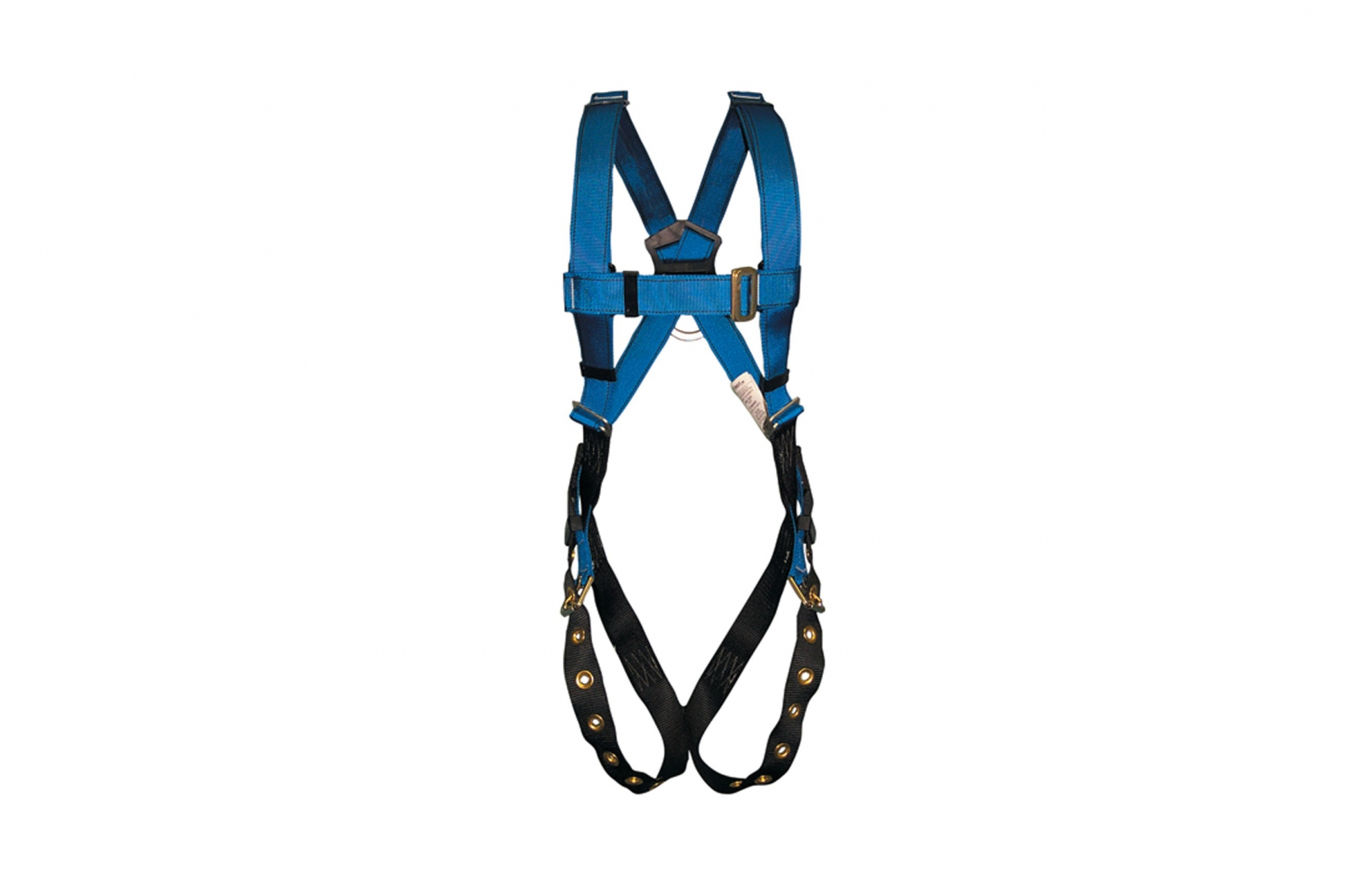 PROTECTA Safety First Fall protection harness