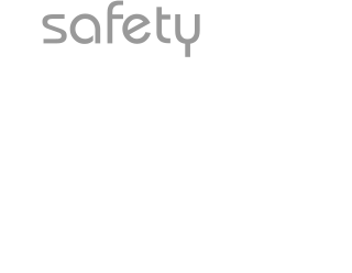 Safety Landry | Specialized safety equipment for working in retrained locations