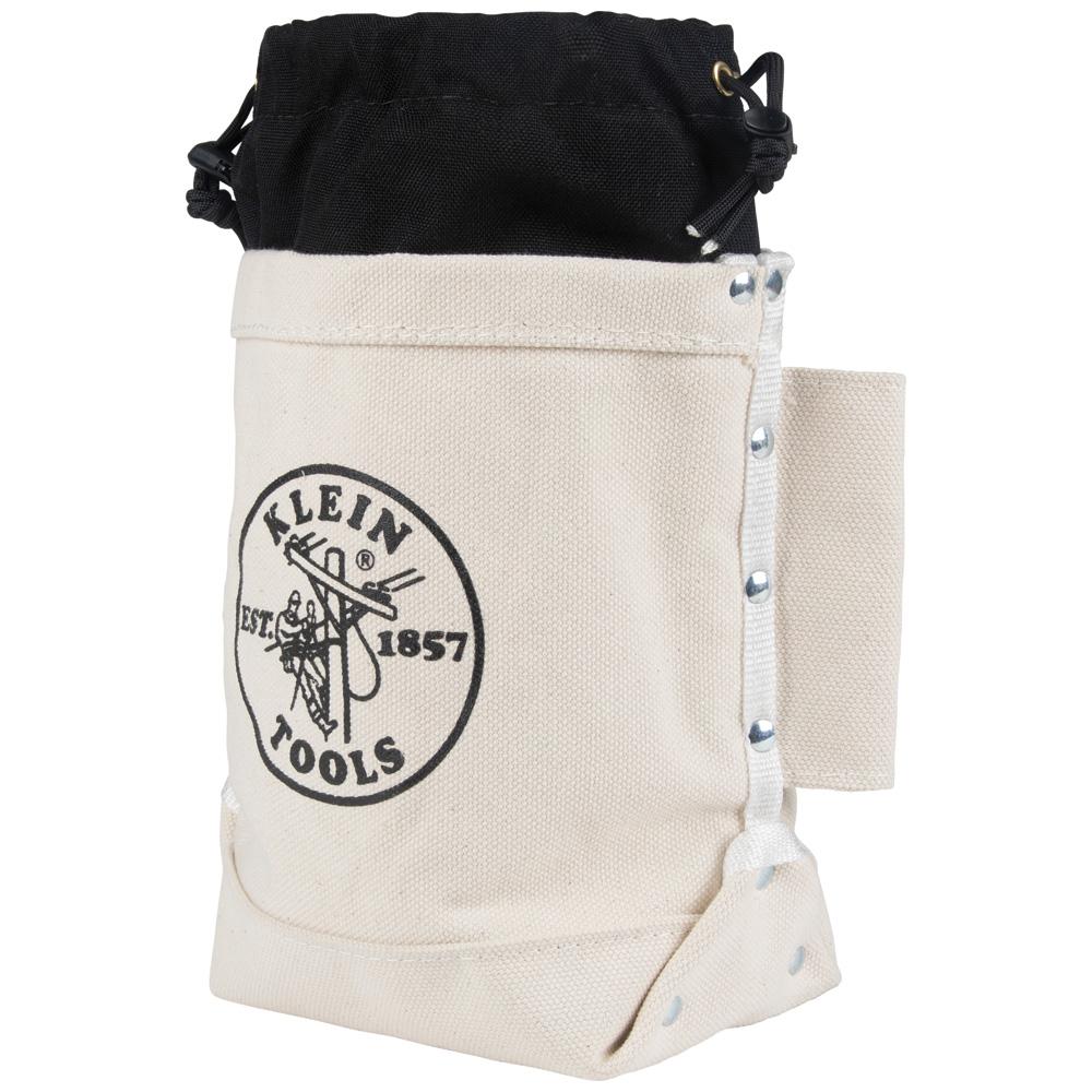 Klein Tools Bolt Bag Sécurité Landry